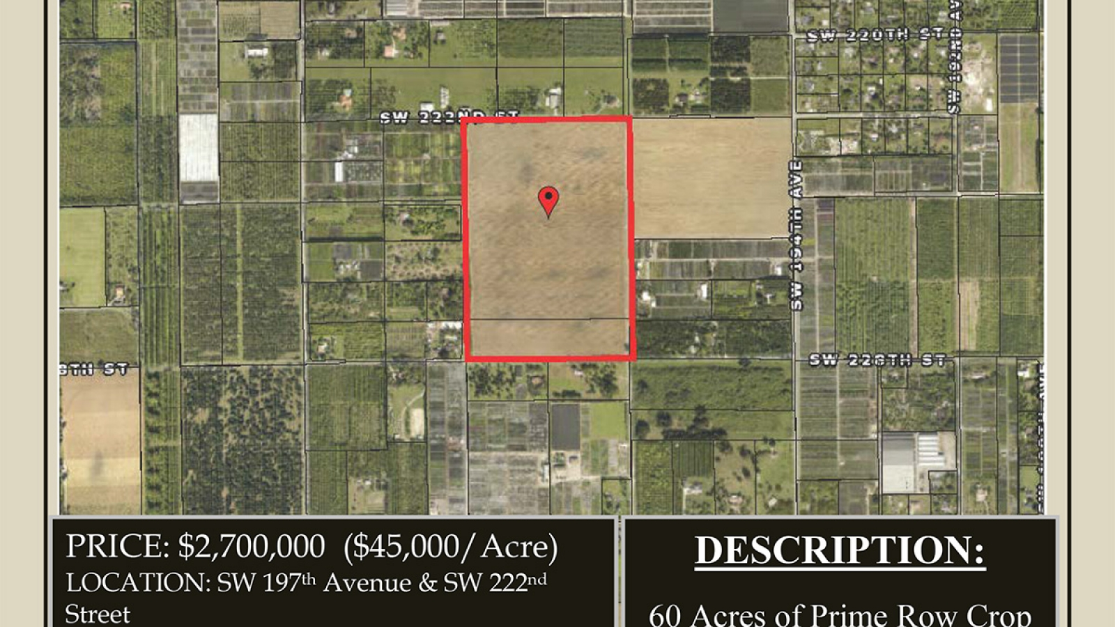 Brochure-for-60-Acres-4-2020